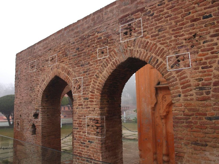 Jallianwala-Bagh-disparos-amritsar