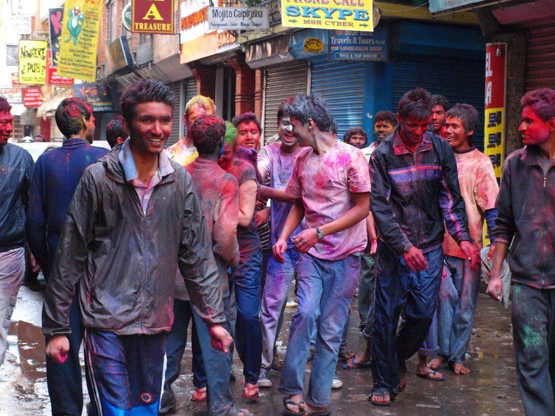 Holi-Festival-color-kathmandu-10