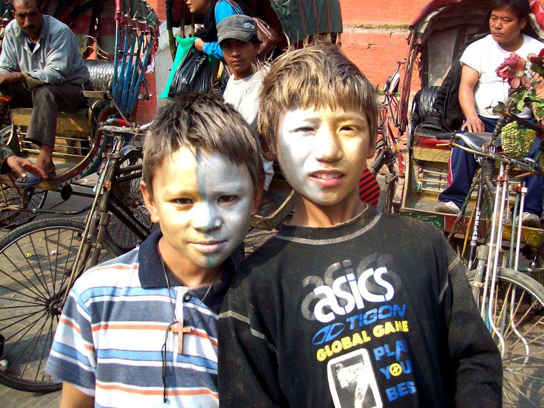 Holi-Festival-color-kathmandu-3