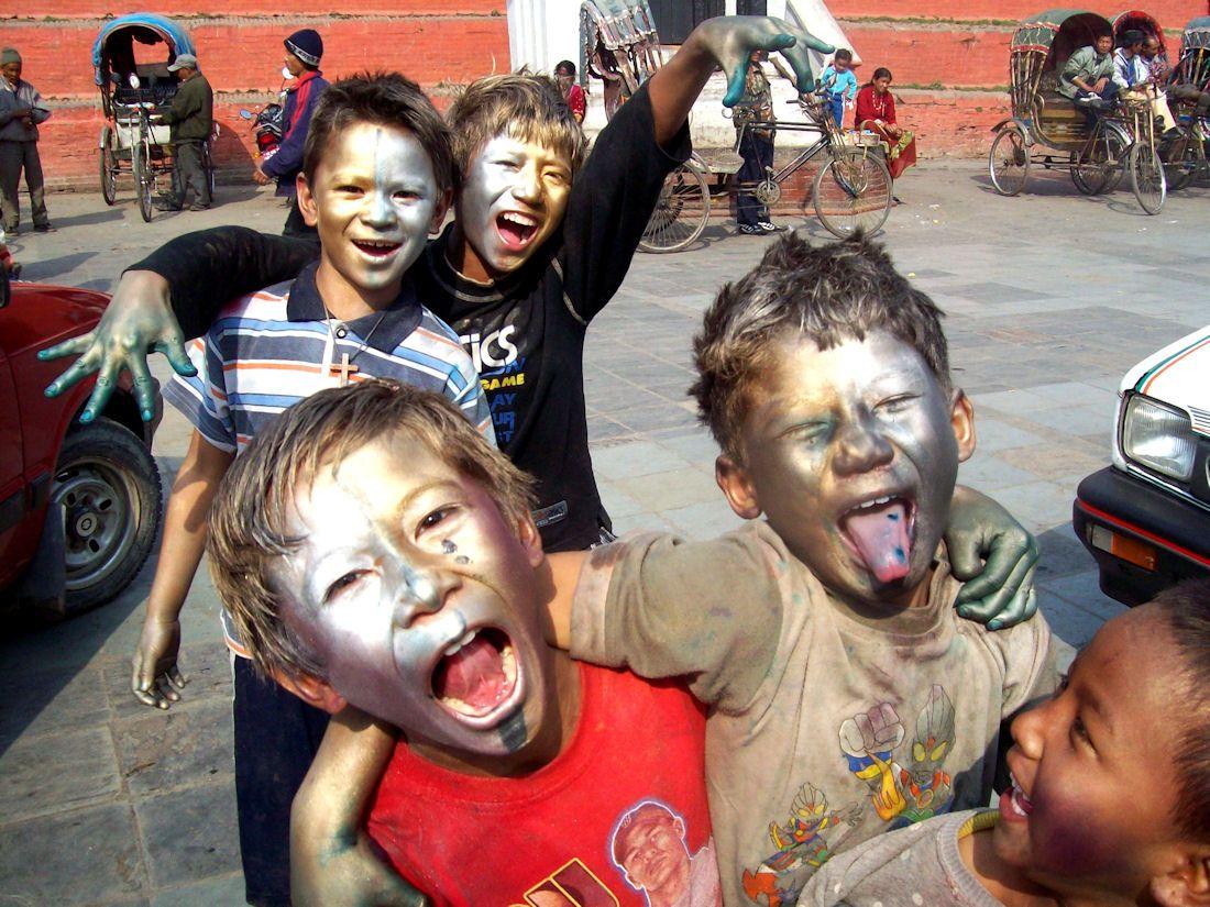 Holi-Festival-color-kathmandu-4