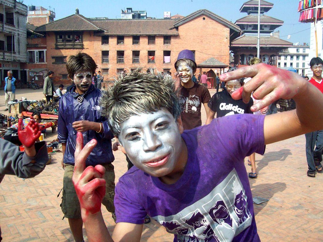 Holi-Festival-color-kathmandu-6