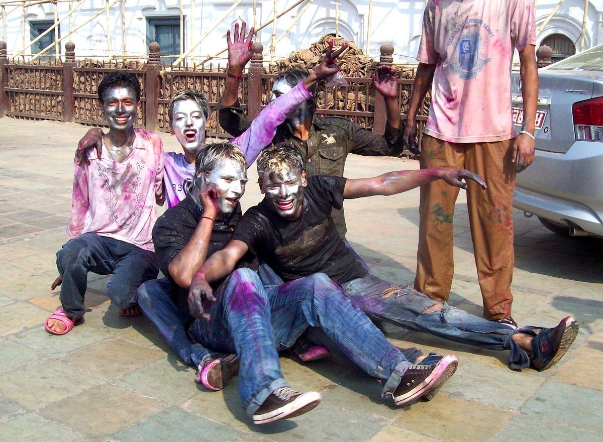 Holi-Festival-color-kathmandu-7