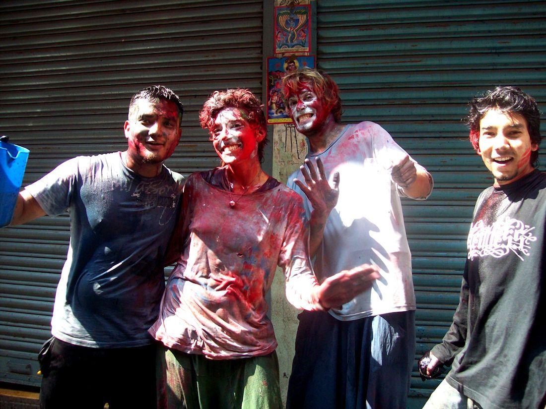 Holi-Festival-color-kathmandu-8