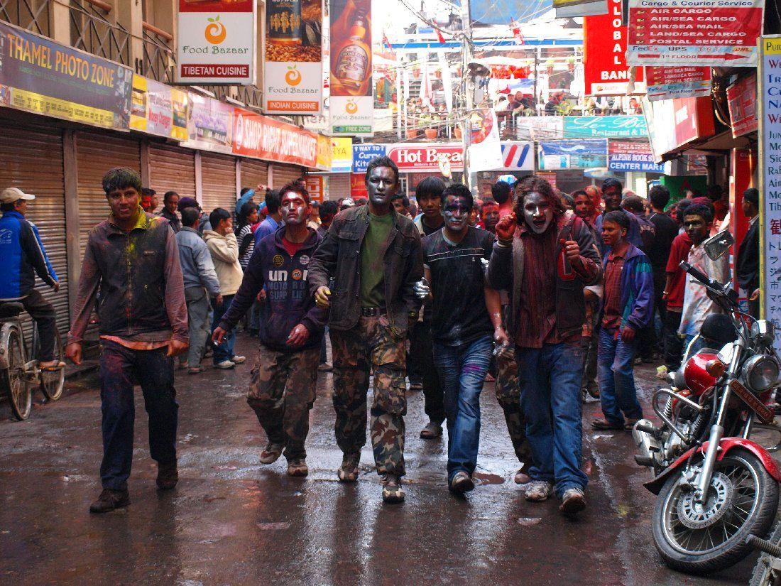 Holi-Festival-color-kathmandu-9