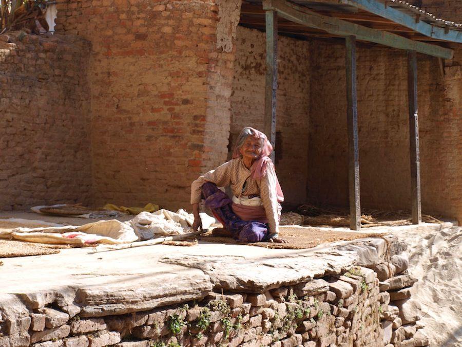 que hacer en un viaje a Nepal