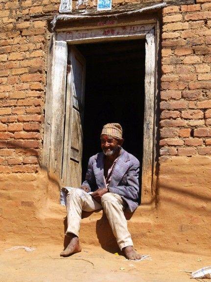 Viaje a Nepal: que ver y hacer