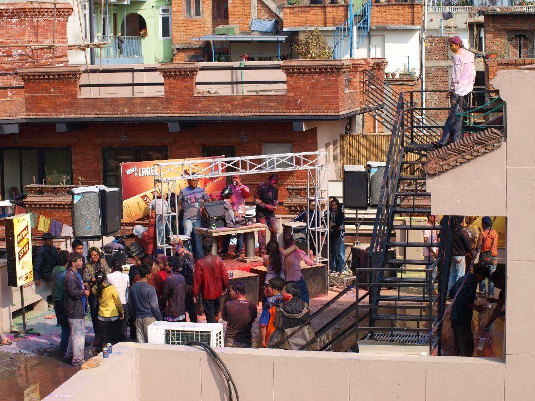 fiesta-terrazas-kathmandu
