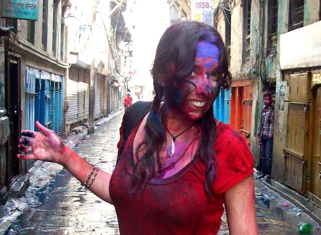 manchada-colores-holi-festival