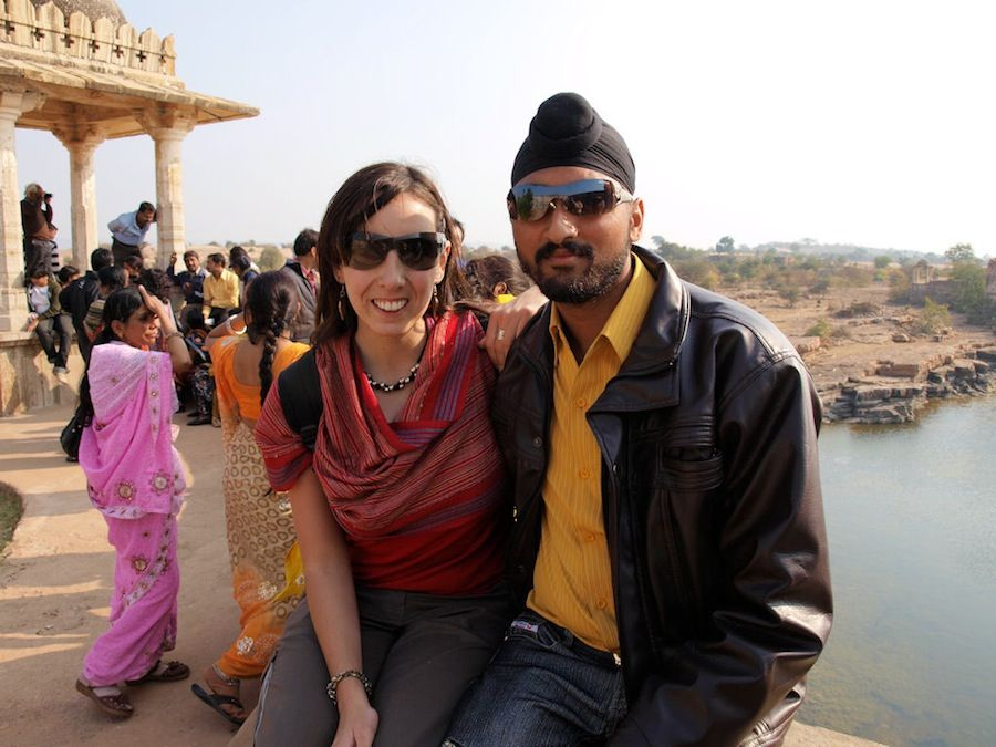 Chittorgarh, India, que ver, Rajasthan, Udaipur, viaje, excursion