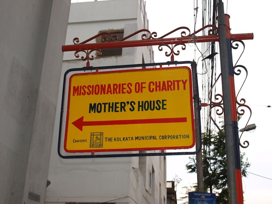 Que ver en Calcuta, India