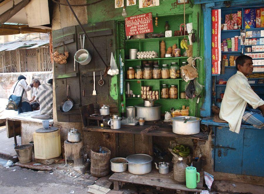 te, chai, India, especias, barato, bebidas, infusiones