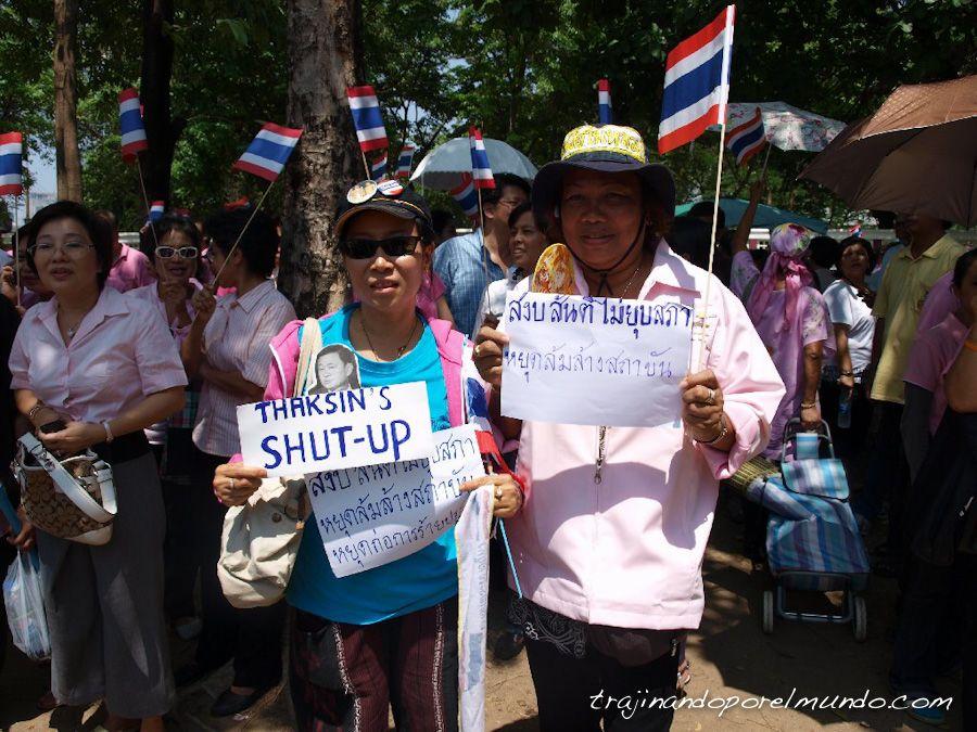 Abhisit-Vejajiva-bangkok-2010
