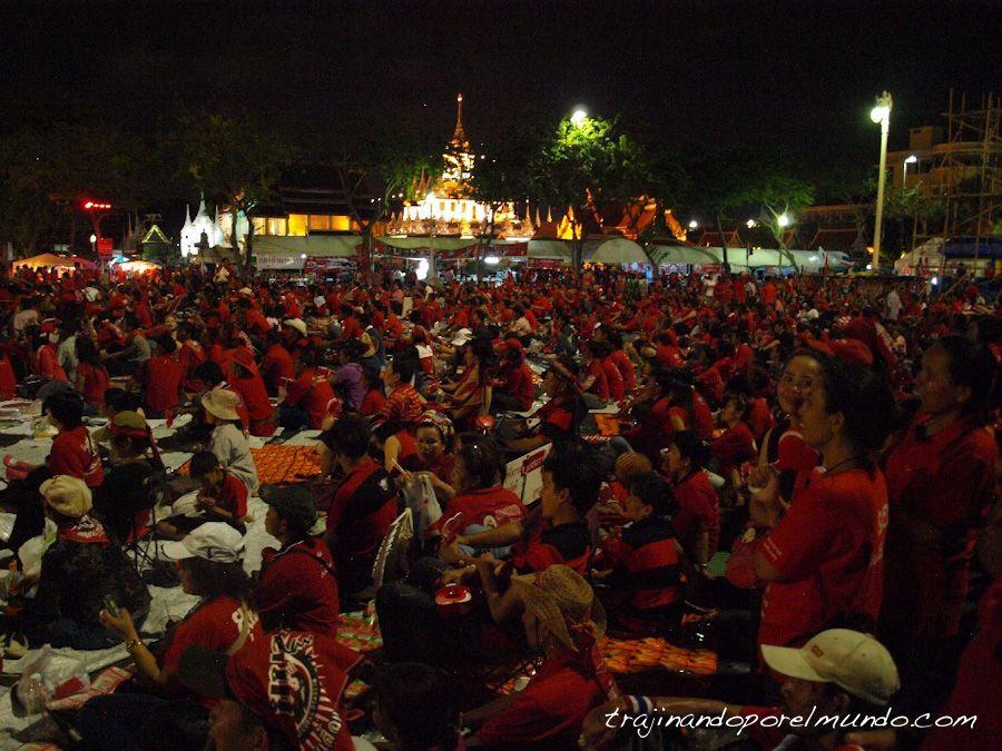 bangkok-camisas-rojas-protestas