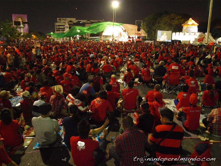 bangkok-mitin-politico