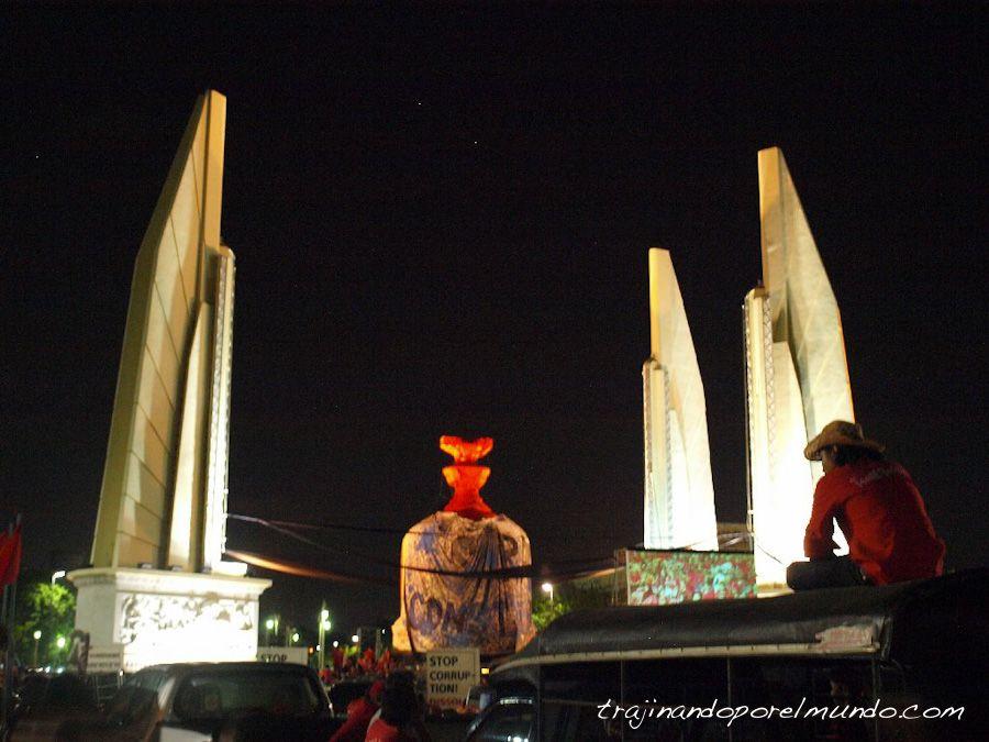 bangkok-monumento-democracia
