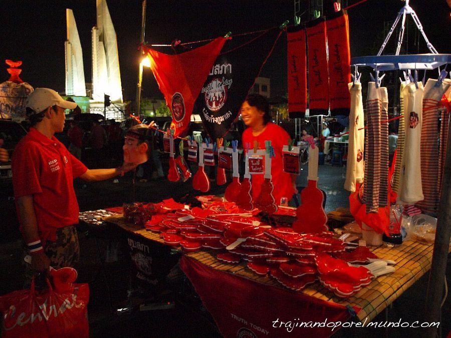 bangkok-protestas-politico