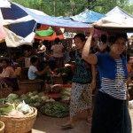 Cartas desde Birmania (8): Yangon y reflexión final
