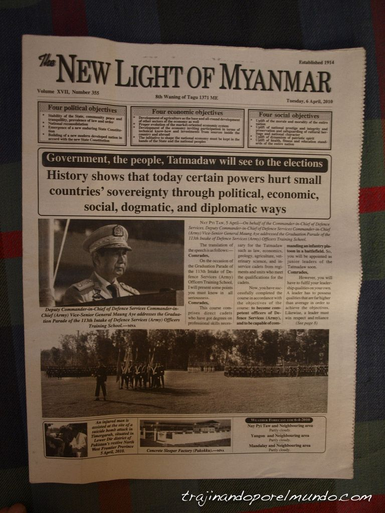 new-light-of-myanmar-periodico-1