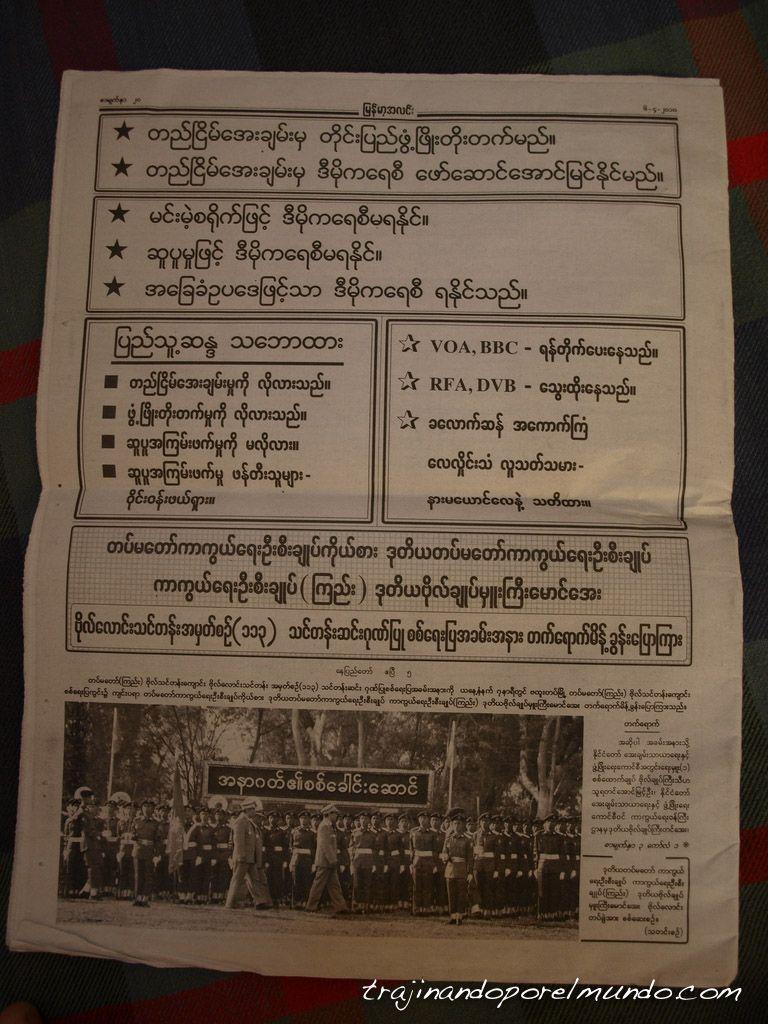 periodico-myanmar-contraportada