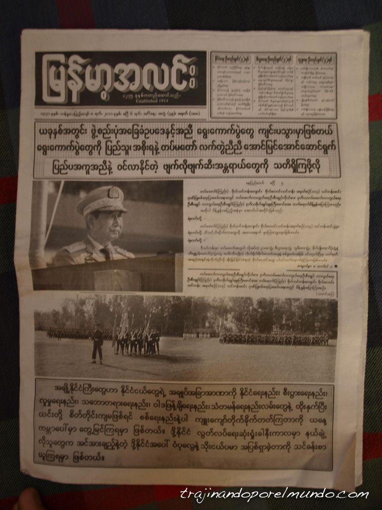 periodico-myanmar-portada