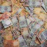 Balance de gastos: India y Nepal