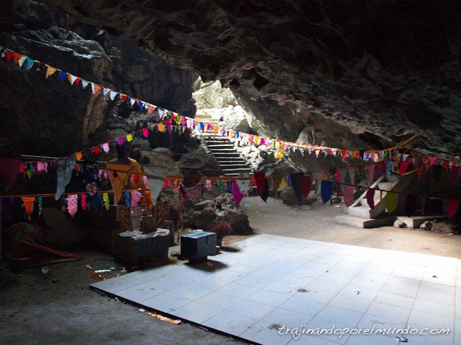 viaje, Camboya, Battambang, Jemeres Rojos,