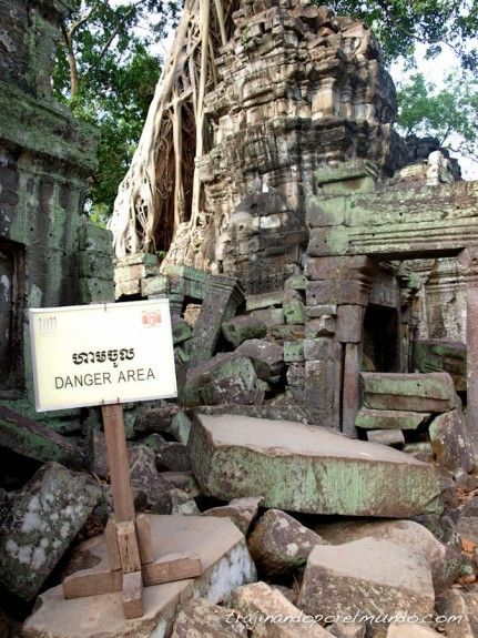 Angkor, que ver, camboya, turismo, templos