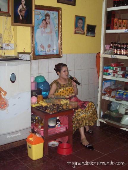 camboya, karaoke, que hacer, costumbres asiaticas
