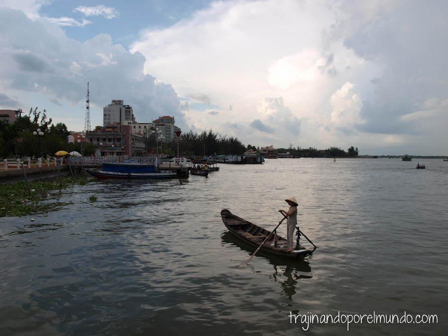 can tho, delta del mekong, viaje a vietnam, pueblos