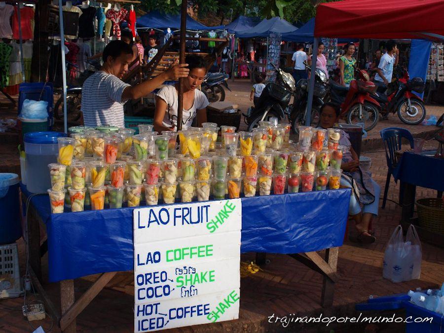 luang-prabang-batidos-zumos