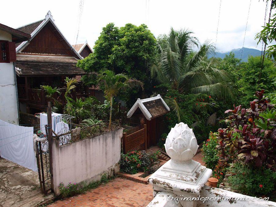 luang-prabang-laos-viajar
