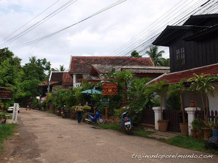 luang-prabang-pueblo-laos
