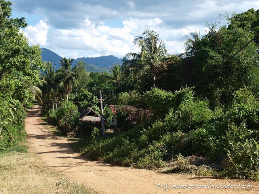 luang-prabang-pueblos-excursiones