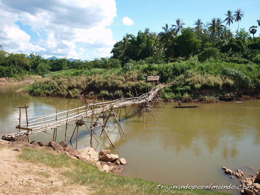 luang-prabang-puente-mekong-rio
