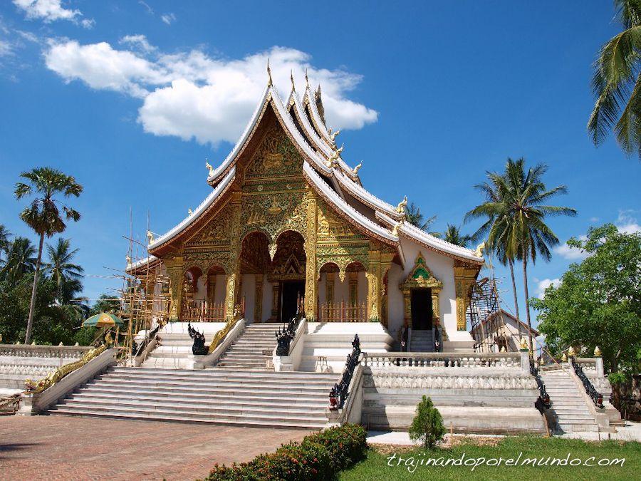 luang-prabang-templo-dorado