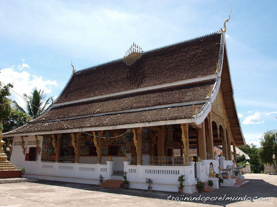 luang-prabang-templos-laos