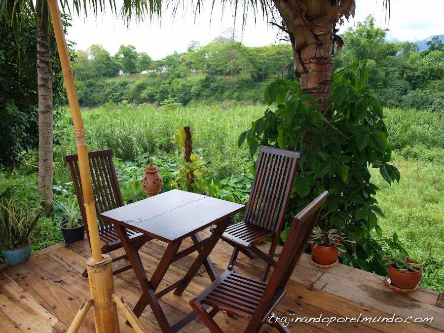 luang-prabang-terraza-mekong