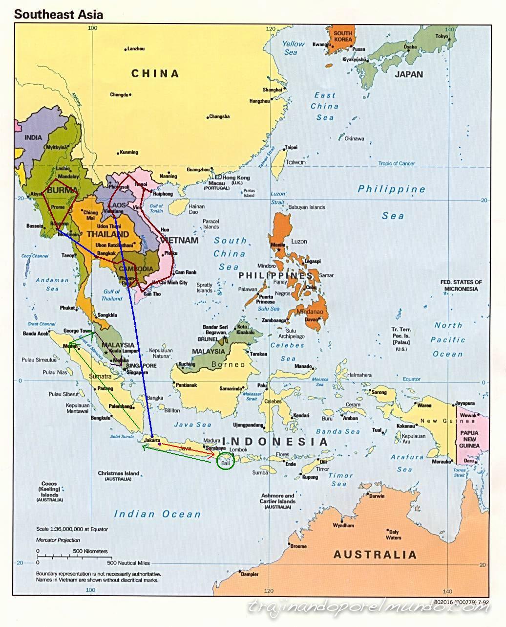 ruta-sudeste-asiatico-viaje