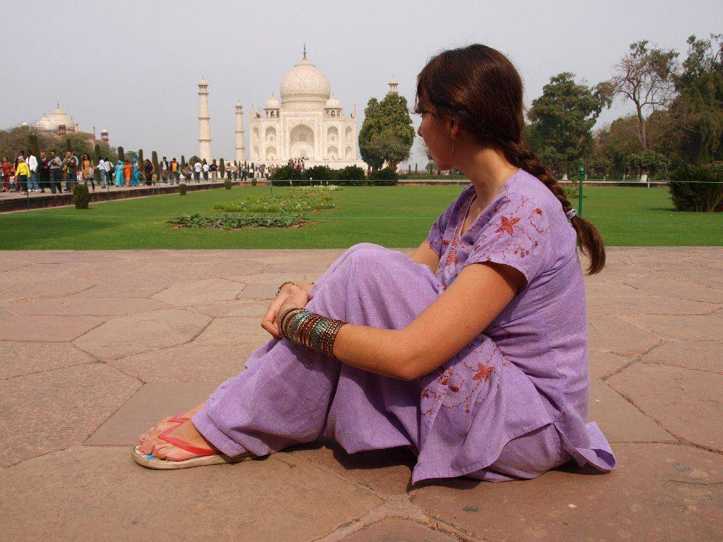 viajes-a-india-con-carmen