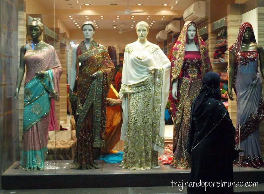 viajar a india, como vestir, seguridad, mujeres, acoso
