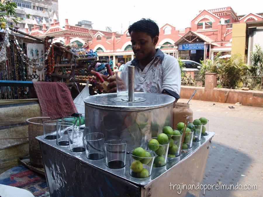 salud-india-beber-agua