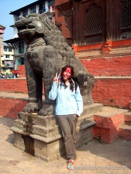 viajar a india, consejos, hospital, seguro de viaje