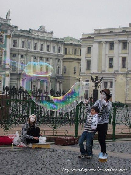 espectaculo-rusia-viaje-san-petersburgo
