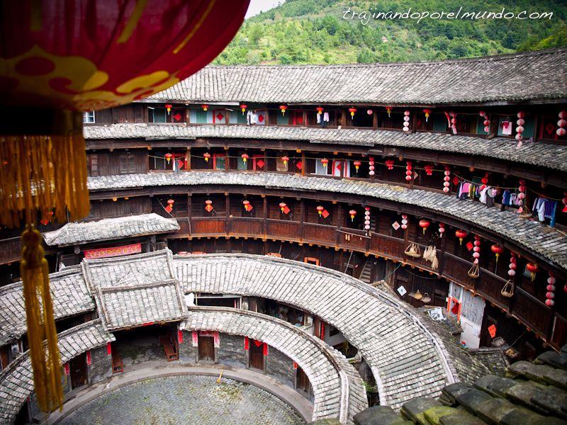 china, viaje, cultura, tipico, patrimonio de la humanidad