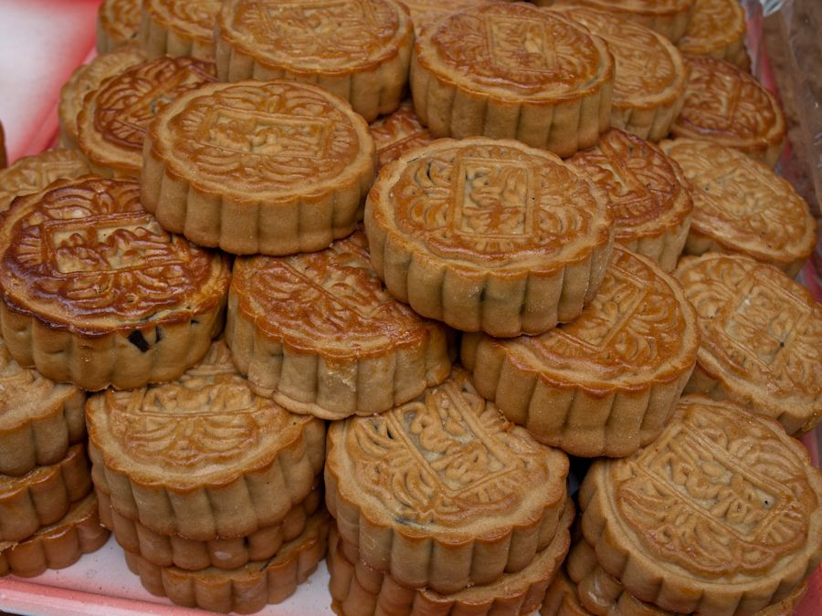 comida china, platillos tipicos, china, viajar, dulces