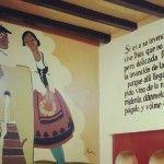 Escapada rural y gastronómica de Torrelavega a Bárcena Mayor