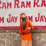 Varanasi: guía ligera para una ciudad intensa