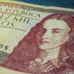 Trailer de Colombia en Instagram