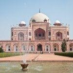 11 lugares imprescindibles que ver (o no) en Delhi