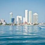 Las mil y un caras de Cartagena (una pequeña muestra)